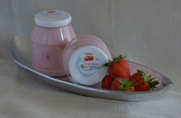 Aroma Joghurt